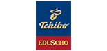 Tchibo / Eduscho