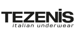 Tezenis italien underwear Logo