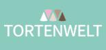 Logo Tortenwelt