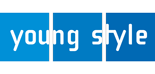 Young Style Logo