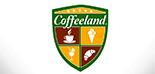 Coffeeland