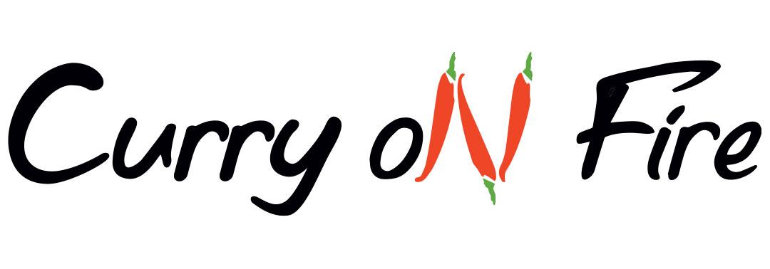 CurryonFire