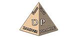 Dampferpyramide