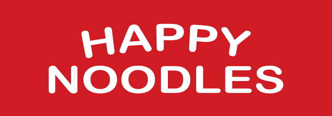 HappyNoodles