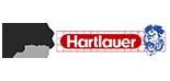 Hartlauer Optik + Hörgeräte