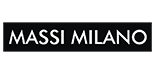 Massi Milano