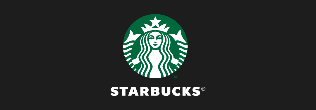 StarbucksKiosk
