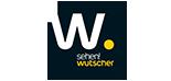 Wutscher