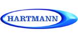Hartmann Textilpflege