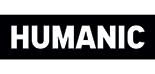 Humanic Megastore