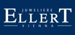 JuwelierEllert