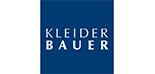 KleiderBauer