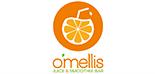 O'mellis