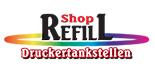 REFILL Shop