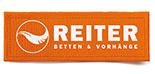 ReiterBettenVorhnge