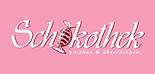 Schokothek