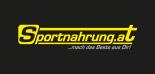 Sportnahrung.at