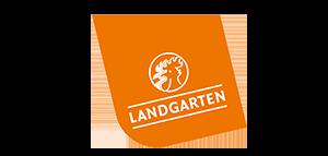 Landgarten