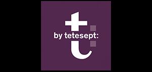 t_by_tetesept
