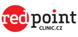 Redpoint Clinic CZ