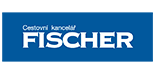 CK FISCHER