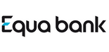 EQUA BANK A.S.