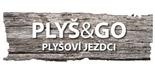 PLYŠ&GO