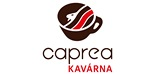 CAPREA