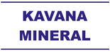 KAVANA MINERAL