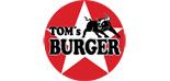 TOMS BURGER