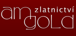 ZLATNICTVÍ AM GOLD
