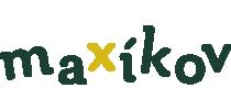 Maxikov