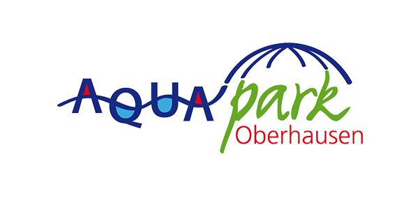 AQUApark 2020