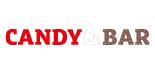 Candy&Bar