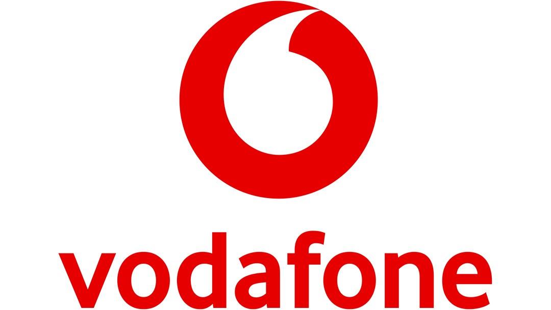 Vodafone 2020