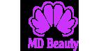MD Beauty