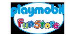 PLAYMOBIL®-FunStore