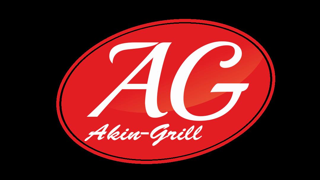 Akin Grill