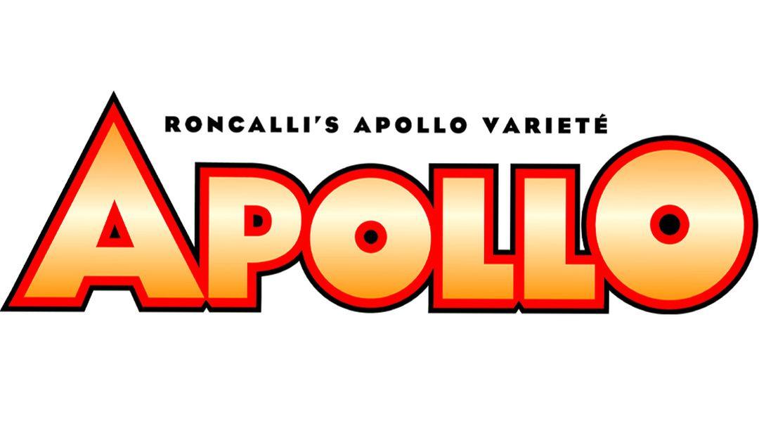Roncallis Apollo Varieté