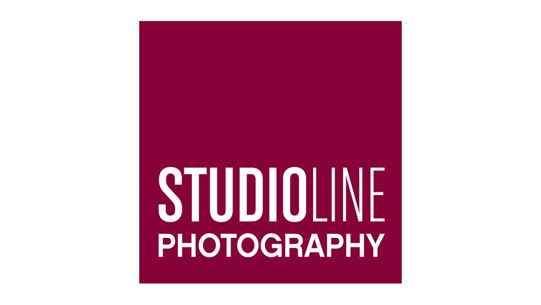 Studioline Photogaphy