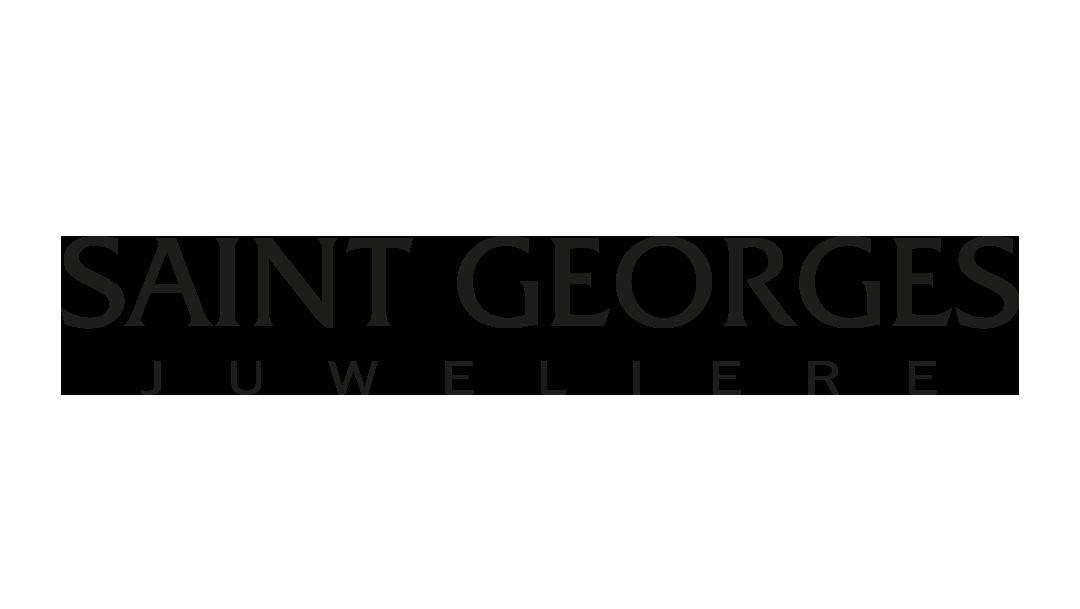 Saint Georges Juweliere