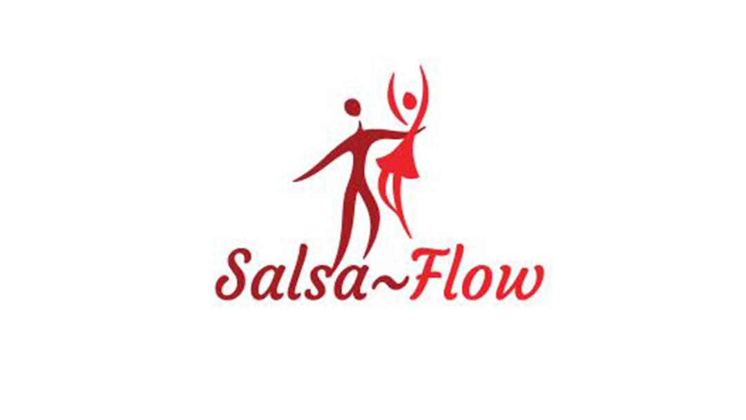 Salsa Flow