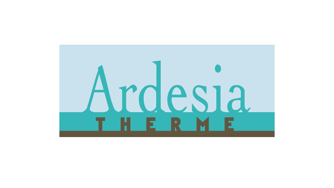 Ardesia Therme