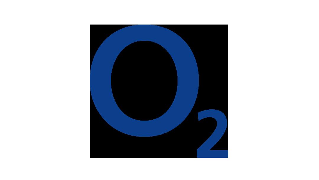 O2 Base