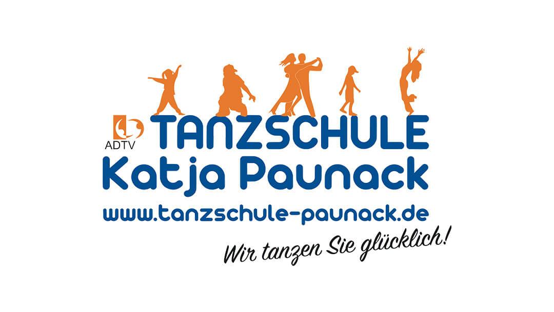 Tanzschule Katja Paunack
