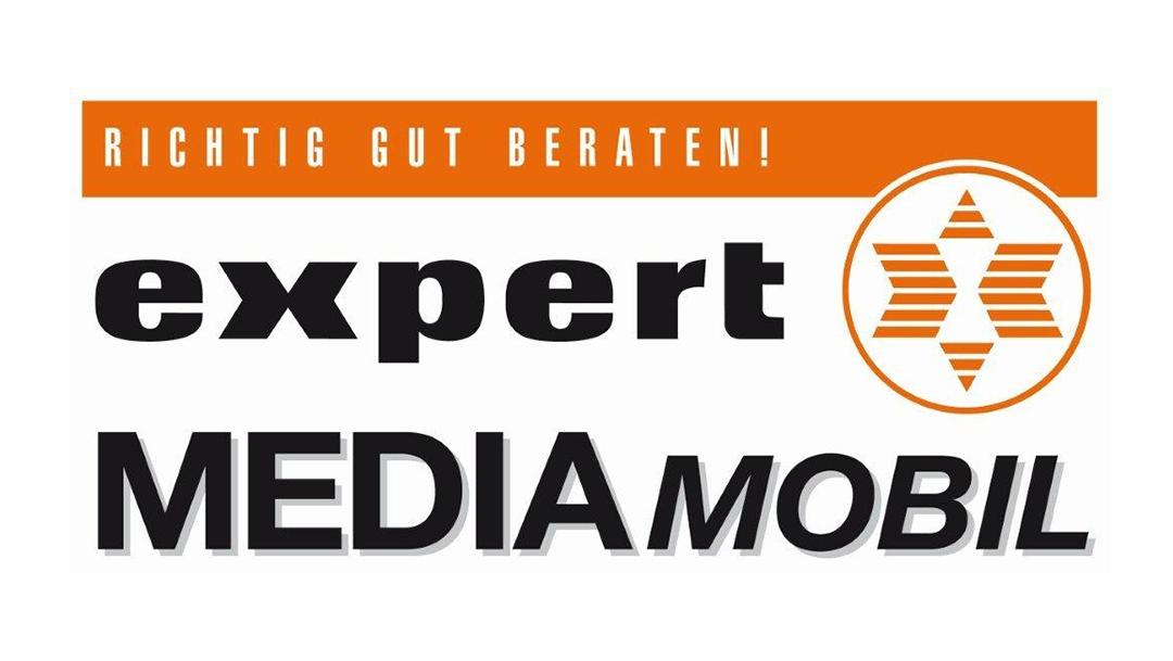 Expert Mediamobil