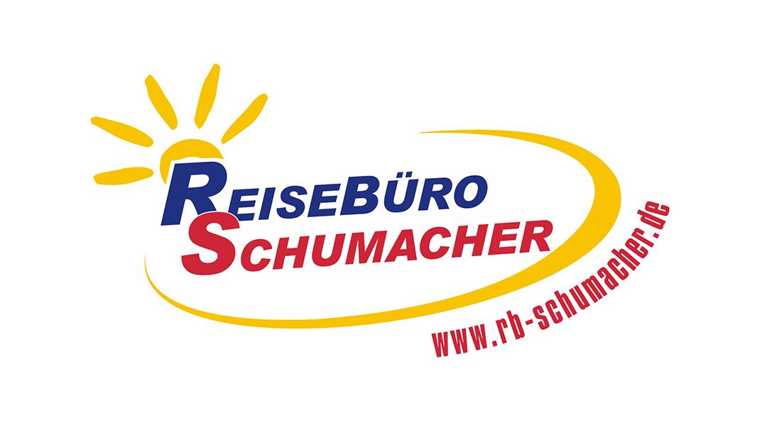 Reisebüro Schumacher