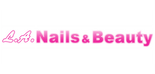 L.A. Nails & Beauty