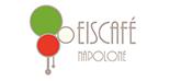 Eiscafé Napolone