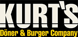 Kurt´s Döner & Burger Company